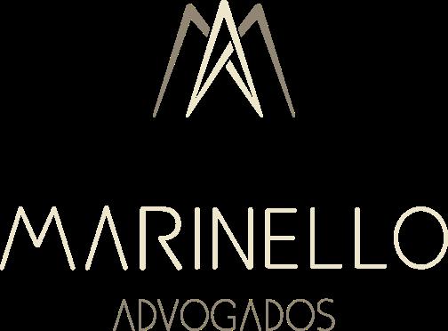Marinello Advogados