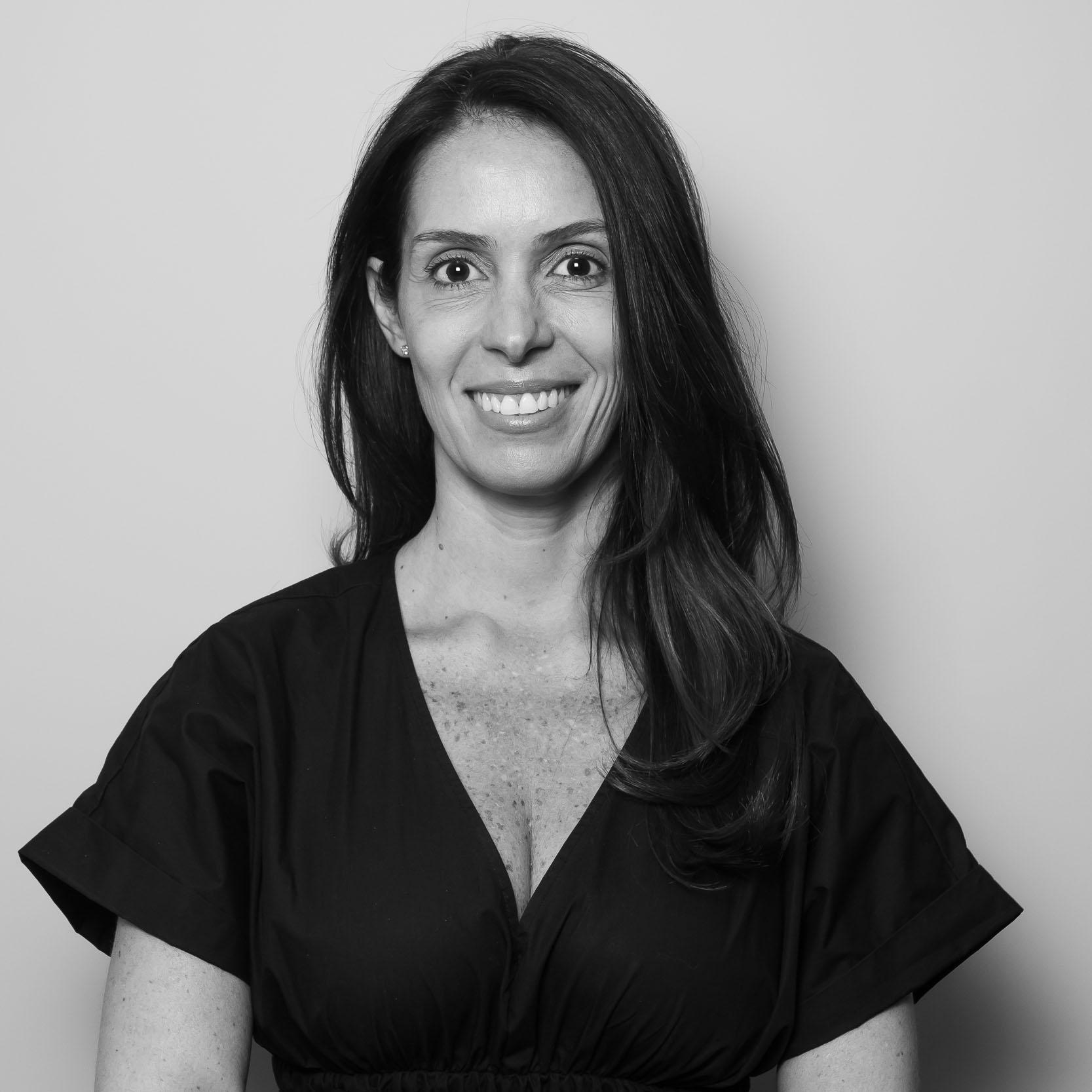 Renata Fava de Moraes
